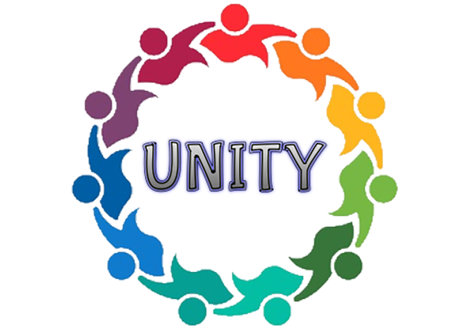 UNITY In An Uncommon Season