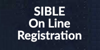 SIBLE Registeration